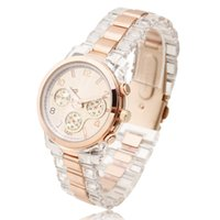 best small business - Luxury Best Lovers Gift Women s Quartz Wrist Watch Rose Golden Small Round Dial Dress Business Formal Elegant Party Casual