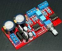 Wholesale NE5532 preamp board