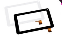 tablet parts - new quot inch Tablet Touch Screen Digitizer Glass Replacement Parts For Y7Y007 V TPT ZHC B