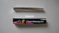 Wholesale lot Tooth Whitening Pen FDA Certified Teeth Whitening or CP