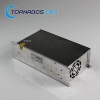 Wholesale S ants bitcoin mining machine industrial switching power supply LED power supply monitoring V40A Litecoin