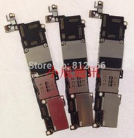Wholesale DHLor EMS for iPhone S Non working Dummy fake Model Motherboard Logical Board Mainboard Scale