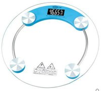 baby weighing scales - Household electronic scales electronic weight scale baby weighing scale Display temperature said