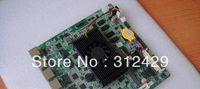 atom motherboard - Lan Atom D525 Firewall Motherboard ITX D56NS4L