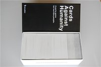 basic edition - Hottest selling Cards of Against humanity game AU Basic Australia Edition Against Humanity Cards