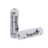battery equipment supply - TangsFire mAh AA Rechargeable Batteries V Li ion Battery Electrical Equipment Supplies order lt no track