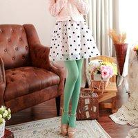 Cheap Medias Women Pantyhose 70D Velvet with 6 Colors Nylon Stockings