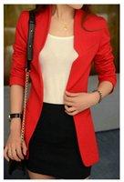 Cheap ladies blazers Best women coats