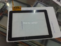 Wholesale Original Gemei G9 inch IPS capacitive touch screen tablet screen handwriting screen L3456B