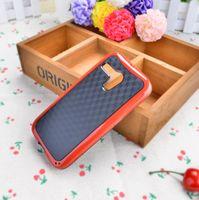 Wholesale Fashion Durable TPU PC Protective Case for Moto G Red Black blue yellow g cm x cm x cm