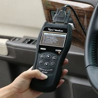 auto repair chevy - Brand VS890 Multi language Car Code Reader Auto Diagnostic Scanner for Car Repair Accessories