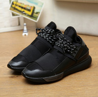 Wholesale Genuine leather fashion sneakers men and women sports shoes Thick bottom air permeability lovers sneakers size G5