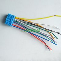 car stereo wire harness price comparison buy cheapest car stereo cheap stereo wiring harness best wiring harness