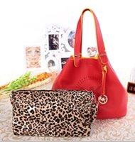 mk purses - 2015 New Style MK messenger bag Totes bags PURSE women MK handbag PU leather bag portable MK shoulder bag cross body bolsas women MK bags