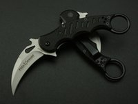Cheap Fox Karambit Best folding knife