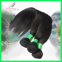 30 inch hair extensions - 100 Human Hair Straight Brazilian Hair Straight inches Available Cheap Brazilian Hair Straight Extensions Straight Hair