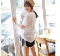 american apparel retail - retail Women Shorts Leggings Blended Fabric Pants Women Sport Legging American Apparel Running Pants Trousers