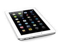 Wholesale Freelander PD20 quot Capacitive Screen Android Dual Core GB GB Tablet PC