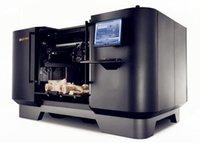 Cheap printer Best 3D