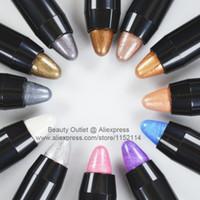 beauty makeup artist - Eyes Eyeliner Beauty Outlet eye shadow stage makeup makeup artist brush belt makeup eyeshadow makeup
