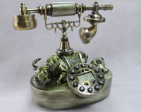Others antiques telephones - antique telephone caller id topnew