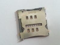 Cheap SIM card reader Best sim card