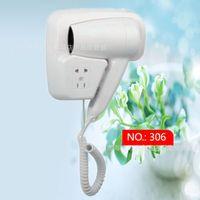bathroom dehumidifier - of household hotel bathroom wall blower wall mountable blow hair dryer Hotel hang wall hair dryer
