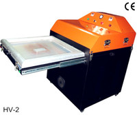 1m 3D traspaso térmico de, L500 * W500mm, 220,110VSpecially Prensa Imprimir iphone, caja del teléfono, cáscara del teléfono, móvil, cosas irregulares