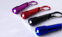 Cheap LED Key Chain LED Mini Flashlight Best mini led flashlights  Mini Flashlights