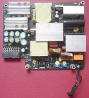Wholesale New other PA A ADP AF B W PowerSupply for quot A1312 mc510 mc511 mb952