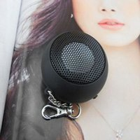 Wholesale 2014 New Design Bright Color USB Power Mini Speakers For Computer With Low Price