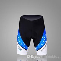 Wholesale Sobike Shock Wave Bicycle Cycle MTB Cycling Shorts Men Women Downhill Biking Shorts Underwear MTB RAIN TEX Quick Dry Black Blue