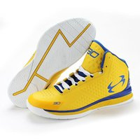 autumn threads - 2016 New fashion women and men basketball shoes Breathable outdoor Athletic shoes zapatos hombre autumn ankle boots men boots