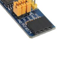 Wholesale Hot pc PCF8574 PCF8574T Module Communication Module I O Expansion Modules I2C High Quality