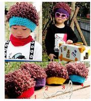 baby warmth - New Hat Fashion Baby Autumn Hat Children Caps Hats Nice Fashion Hat Baby Warmth Hat M1AEE6