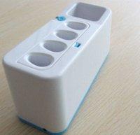 Wholesale uv light led uv sterilizer for toothbrush led house light bulb sterilizer uv sterilizer uv