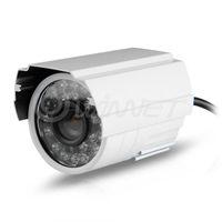 Wholesale 1 quot CMOS TVL IR CCTV Indoor Waterproof Security Surveillance Mini Camera