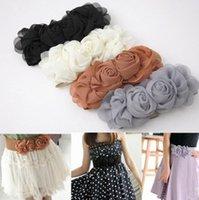 Wholesale elastic waistband elastic waistband garment factory preferred Accessories