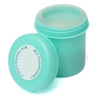 Wholesale NC ASM TPF Flux Anti wet Cream Soldering Solder Paste Repair g Hot Sale