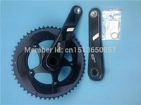 bicycle force - Hot Sale road bike SRAM Force speeds GXP BB30 groupset road bicycle groupset mm mm T T