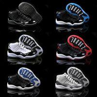 1 - Nike Air Jordan Childrens Basketball Shoes Cheap Air Jordan Kids Shoes