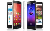 "Cheap fast ship Origina ZTE V5 VS Red Bull V5s Android Dual SIM Phone Snapdragon MSM8926 Quad Core 5"" HD 1280*720 2 GSM WCDMA 13MP GSP"