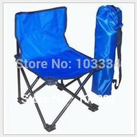 Cheap chair covers for folding  Best chair sofa