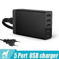 Cheap USB Charger Best Charger