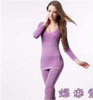 Cheap Woman Underclothes Best Underwear Set