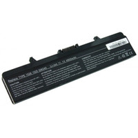 Wholesale Laptop Battery for DELL Inspiron black OEM Battery Replacement