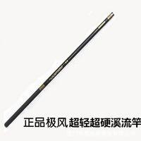 Cheap fishing Best fishing rod