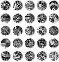 Wholesale NEW Nail Art Image Plates Stamping DIY Polish Templates designs for Choosing Sexy Charm Stamping Nail Tools JQ51
