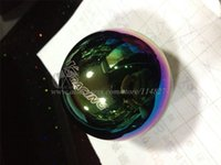 Wholesale J s Racing Universal Car Shift Knob Neo Chrome universal fitment In stock and ready to ship