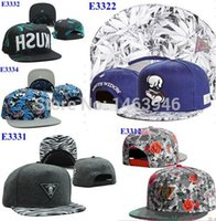 Wholesale Cayler Sons Snapback Caps For Men Fitted Hats New Arrivial Adjust Snapback Gorra Era Men Cheap Snapbacks High Quality
